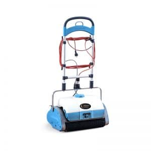 Smart Care Trio machine (15 inch)